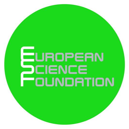 LogoPartenaireFondBlanc_1.jpg